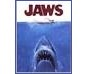Jaws, the movie